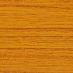 Autumn Gold Faux Wooden Blind