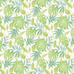 Howley Green, Leaf Print Roller Blinds UK