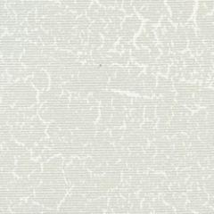 Metz White Roller Blind
