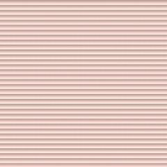 Perfect Fit Venetian Blinds UK, Pink Blossom