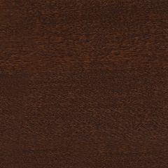 Mahogany wooden venetian blind