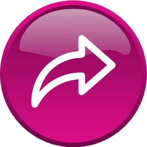 Fast Track Icon