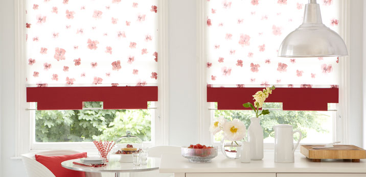 Benefits Of Blinds In The Kitchen Blinds Boutique Blog