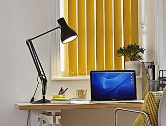 Why you should install blinds in your office