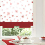 Benefits of Blinds in the Kitchen